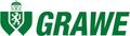 GRAWE Versicherung