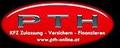 PTH Finanz- und Versicherungsservice GmbH