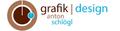 Grafik & Design Schlögl