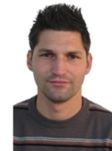Andreas Rotpuller