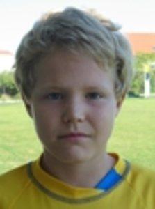 Julian Braunöder